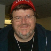 Thumbnail image for Michael Moore: 'Capitalism' as Comedy and Tragedy Now Playing in NY and L.A. and …