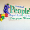 Thumbnail image for The OB Peoples Food Coop