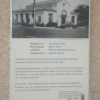 Thumbnail image for Original OB Rag Memorialized in Plaque On Newport