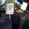 Thumbnail image for 1-Day Strike at UCSD and All UC Campuses Today