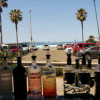 Thumbnail image for Bars and Clubs of OB – a Review