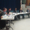 Thumbnail image for School Board Member: Why I voted against the ban on Obama's speech