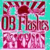 Thumbnail image for OB Flashes: Community Bulletin Board: September 22-29