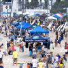 Thumbnail image for Reader Rant: Cancellation of Surfrider Clean-Water Paddle reflects take-over by 'business-types'