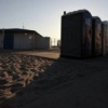 Thumbnail image for North OB Restrooms Closed Down