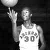 Thumbnail image for Q & A with Univ of Arizona scoring leader Ernie McCray