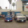 Thumbnail image for OB Town Council Takes on Lifeguard Station and Restrooms