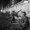 Thumbnail image for Mexico City: October 2nd, 1968 – A Day Mexicans and Gringos Remember