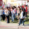 Thumbnail image for San Diego Students to Hate-Mongers: You're not in Kansas any more