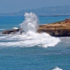 Thumbnail image for State Panel puts off decision on Southern California marine sanctuaries including OB and Sunset Cliffs