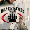 Thumbnail image for Southwestern College cancels shooting-range contract with Blackwater