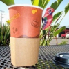 Thumbnail image for Buzzing About OB – Searching For a Good Cuppa Joe