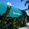 Thumbnail image for Meet your neighbors on the OB Restaurant Walk