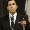 Thumbnail image for Credibility: Darrell Issa's Problem