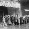 Thumbnail image for Senate votes to extend unemployment benefits for 1.3 million jobless