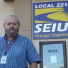 Thumbnail image for Union reformists file federal complaint against SEIU Local 221