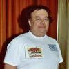 Thumbnail image for Sheldon Dorf dies – OBcean helped start Comic-Con