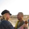 Thumbnail image for Walk across America ends in OB