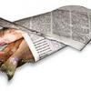 Thumbnail image for Media Mash Up: Union-Tribune Circulation Down Again, City Beat Reporter Smokes DA's Office