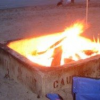 Thumbnail image for OB's Fire Pits – Still a Burning Issue