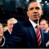 Thumbnail image for Has Obama Lost the Left? Why Is He Still Pushing Bi-Partisanship?
