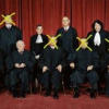 Thumbnail image for Something terrible happened to American democracy at the Supreme Court yesterday ….