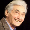 Thumbnail image for Howard Zinn, People's Historian, Dies at 87