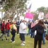 Thumbnail image for Should Progressives Confront Up-Coming Tea Party Rally?