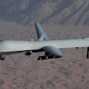 Thumbnail image for Drones:  Made Locally, Killing Globally