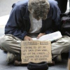 Thumbnail image for Homelessness Myth #16: Helping Infantilizes Homeless People