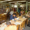 Thumbnail image for OB Library Stays Open But Hours Are Cut