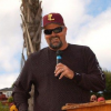Thumbnail image for Famous OBcean and Major League Pitcher David Wells Honored