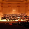 Thumbnail image for Peninsula Singers At Carnegie Hall