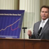 Thumbnail image for Ten Myths of the California Budget
