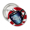 Thumbnail image for San Diego Coffee Party Takes Off This Saturday – March 13th