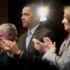 Thumbnail image for The Great Thing About the Health Care Law That Has Passed? It Will Save Republican Lives, Too