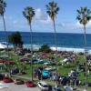 Thumbnail image for BREAKING NEWS:     La Jolla Community Foundation steps up for La Jolla's 7 fire pits