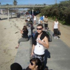 Thumbnail image for In Search of the 420 Celebration in OB