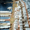 Thumbnail image for Mayor's Embarcadero Plans Go Down In Flames