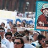 Thumbnail image for Arizona's Immigration Bill is a Social and Racial Sin – Are We Ready for a Boycott of Arizona?