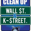Thumbnail image for Coffee Party Targets Mega-Banks in Downtown San Diego