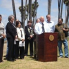 Thumbnail image for San Diego Fire Rings Saved … for now