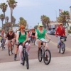 Thumbnail image for Heathens Take Over Ocean Beach – NOT!