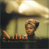 Thumbnail image for Listening to Nina Simone After Listening to Rand Paul