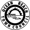 Thumbnail image for Ocean Beach Town Council Is Accepting Applications for Grants