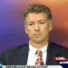 Thumbnail image for An Open Letter to Rand Paul and His Libertarian Racism