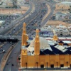 Thumbnail image for Riyadh Calling … Working Here