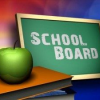 Thumbnail image for California Primary – Part 6: the School Board Races – Secret Societies, Oxymorons and the 'Evil' Teachers Union