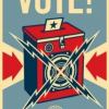 Thumbnail image for Primary Election Coverage Part Three : Louie, Louie and Triple A Baseball