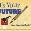 Thumbnail image for Part Four: Hey, Did You Know?  Statewide Ballot Propositions – Mostly Bad News